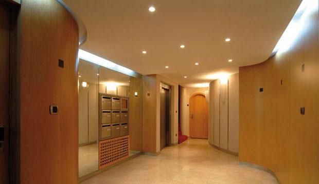 visor cuisines. Black Bedroom Furniture Sets. Home Design Ideas